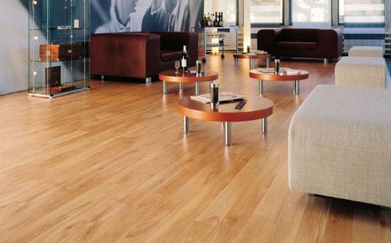Distributor of pergo wooden flooring in ludhiana for Kronotex laminate flooring distributors