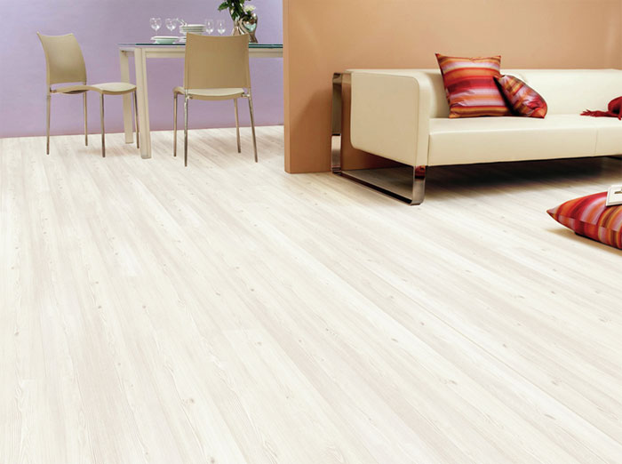 Distributor of span wooden flooring in ludhiana for Kronotex laminate flooring distributors